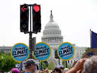 Climate March 4-29-17